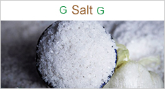 Guul Group Somaliland Investment Sodium Chloride Salt